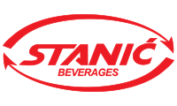 stanicbeverages